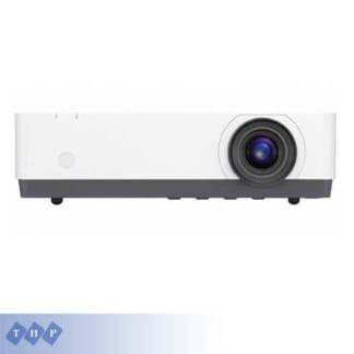 Máy chiếu Sony VPL-ex570 chungtamua.com