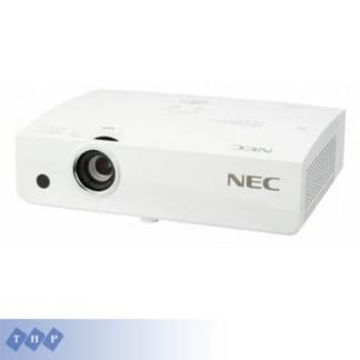 Máy chiếu đa năng NEC np-mc331x-chungtamua.com