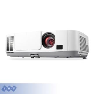 Máy chiếu đa năng NEC NP-P501X chungtamua.com