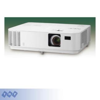 Máy chiếu đa năng NEC NP-VE303XG chungtamua.com