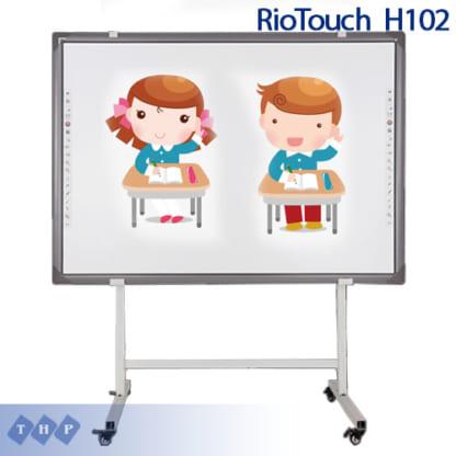 bang-tuong-tac-riotouch-H102-2-chungtamua.com