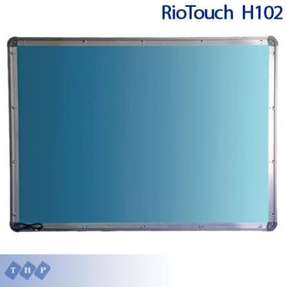 bang-tuong-tac-riotouch-H102-3-chungtamua.com