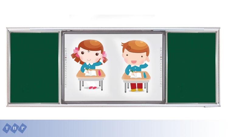 bang-tuong-tac-riotouch-H102-5-chungtamua.com