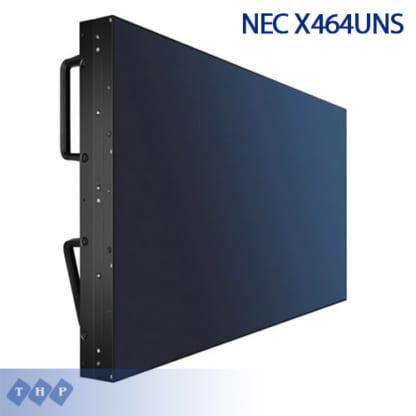man-hinh-ghep-NEC-X464UNS-2-chungtamuacom
