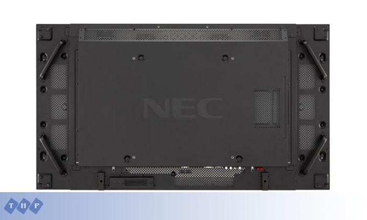 man-hinh-ghep-NEC-X464UNS-5-chungtamuacom