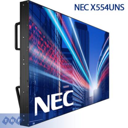 man-hinh-ghep-NEC-X554UNS-2-chungtamua.com