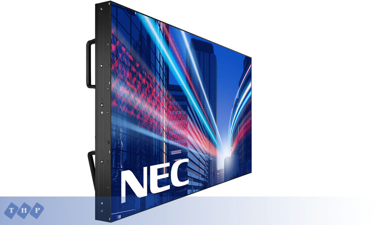 man-hinh-ghep-NEC-X554UNS-4-chungtamuacom