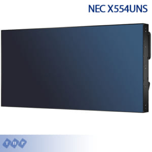 Màn hình ghép NEC X554UNS