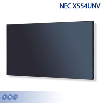 man-hinh-ghep-NEC-X554UNV-2-chungtamuacom