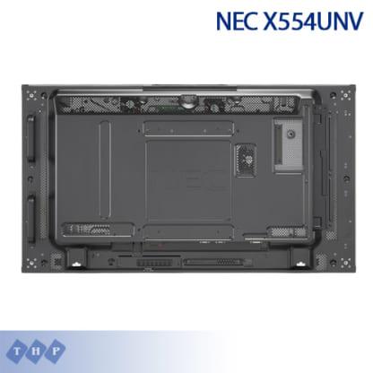 man-hinh-ghep-NEC-X554UNV-3-chungtamuacom
