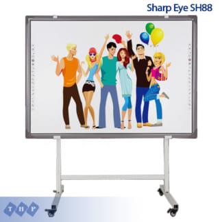 Bảng tương tác SHARPEYES SH88 - chungtamua.com