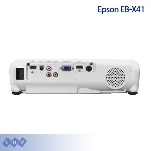 eb-x41-4-chungtamua.com