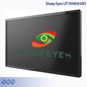 Màn Hình Cảm Ứng Sharp Eyes UT-SH4043AD