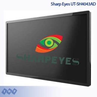 Màn Hình Cảm Ứng Sharp Eyes UT-SH4043AD -chungtamua.com
