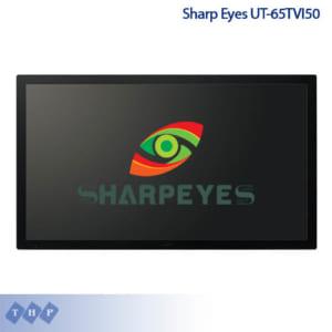 Màn Hình Tương Tác Sharp Eyes UT-65TVI50