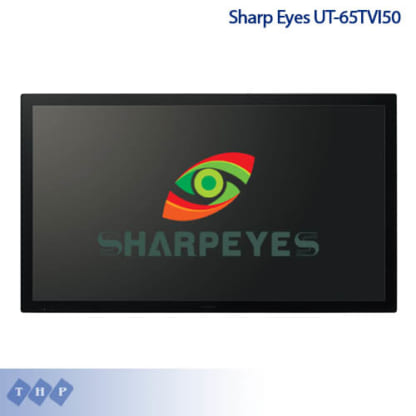 Màn Hình Tương Tác Sharp Eyes UT-65TVI50 -chungtamua.com