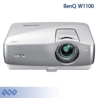 Máy chiếu BenQ W1100 - chungtamua.com