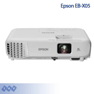 Máy chiếu Epson EB-X05 -chungtamua.com