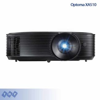Máy chiếu Optoma XA510 -chungtamua.com