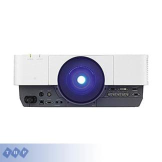 Máy chiếu sony vpl-fh500l-chungtamua.com