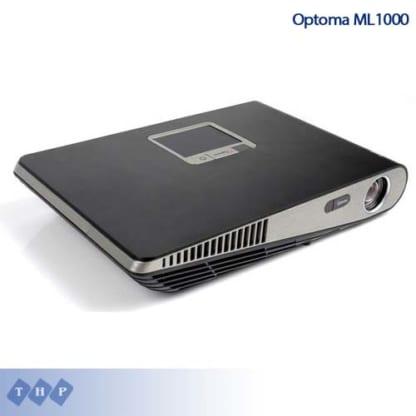 optoma projector ml1000-2-chungtamua.com
