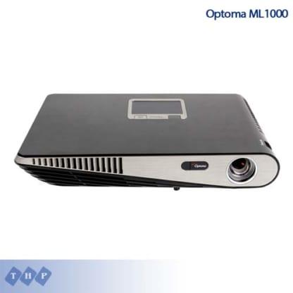 optoma projector ml1000-3-chungtamua.com