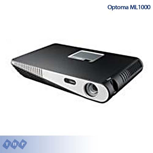 optoma projector ml1000-4-chungtamua.com