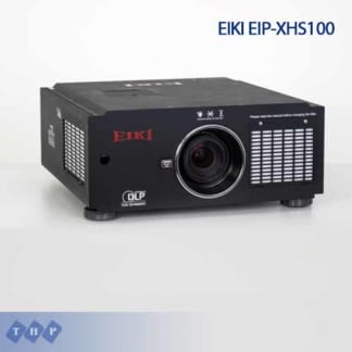 Máy chiếu EIKI EIP-XHS100 -chungtamua.com