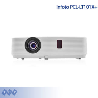 Máy chiếu Infoto PCL-LT101X+ chungtamua.com