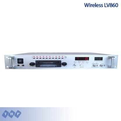 bo dieu khien amply khong day wireless lv860 chungtamua.com