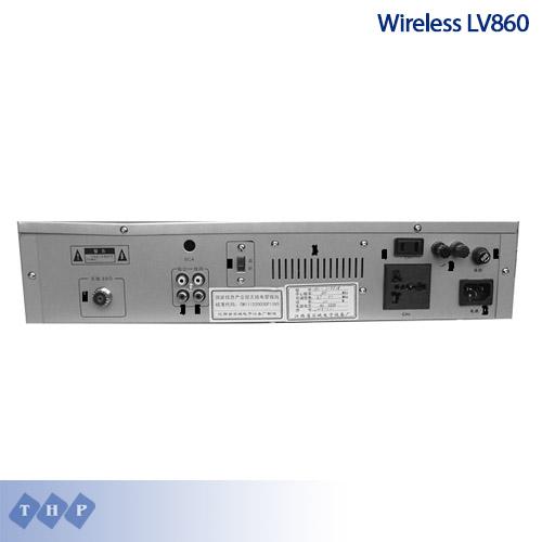 control panel chungtamua.com