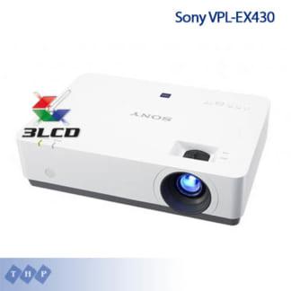 Máy chiếu Sony VPL-EX430 - chungtamua.com