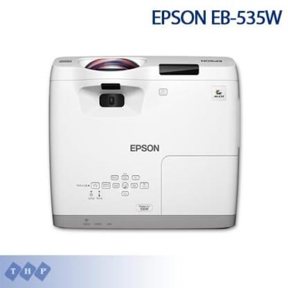 Epson EB-535W 3
