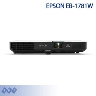 Máy chiếu Epson EB-1781W 11