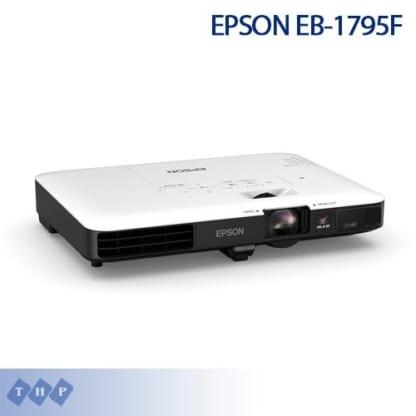 Máy chiếu Epson EB-1795F
