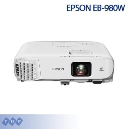 Epson EB-980W 02