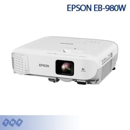 Epson EB-980W 03