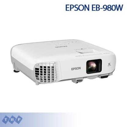 Epson EB-980W 04
