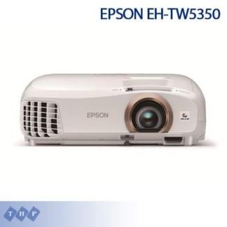 Epson EH-TW5350 1