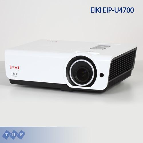 Front Eiki EIP-U4700 -chungtamuacom