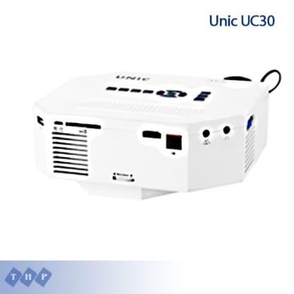 Front mini unic UC30 -3- chungtamuacom