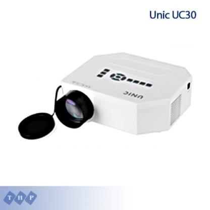 Front mini unic UC30 -chungtamuacom