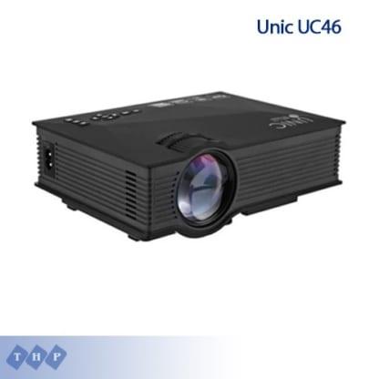 Front mini unic UC46-chungtamuacom