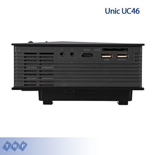 Interface mini unic UC46-chungtamuacom