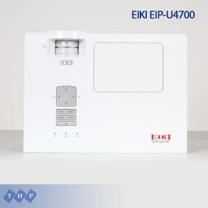 Top Eiki EIP-U4700 -chungtamuacom