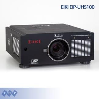Máy chiếu EIKI EIP-UHS100 -chungtamua.com