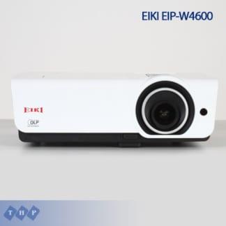 Máy chiếu EIKI EIP-W4600 -chungtamua.com