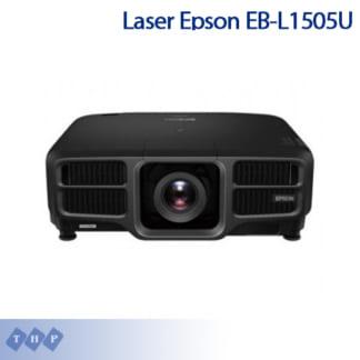 Laser-Epson-EB-L1505U-111