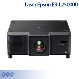 Laser Epson EB-L25000U-11