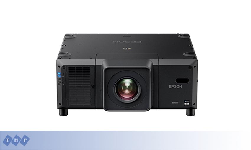 Laser Epson EB-L25000U-66